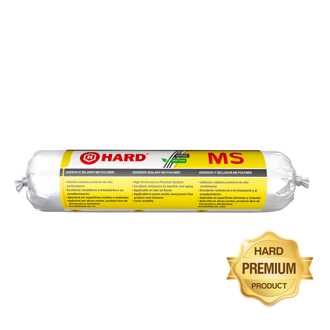 Sealant MS 455 Industry