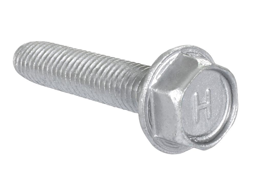 Parafuso Metalic – Lobular