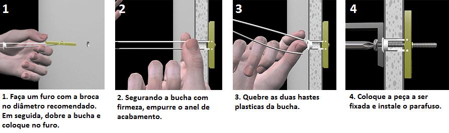 modo-de-usar-bucha-strap-toggle