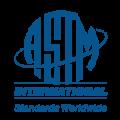selo-ASTM
