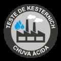 selo-teste-de-kesternich-chuva-acida