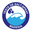 selo-teste-de-salt-spray-maresia