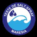 selo-teste-de-salt-spray-maresia