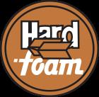 Hard - 1988