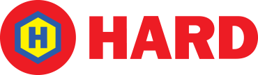 Hard - 2010