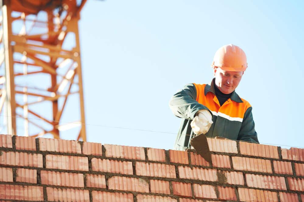 Aprenda a escolher o fornecedor de materiais de construção civil