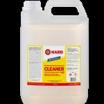 Hard Cleaner 998